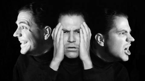 Понятие когнитивного диссонанса в психологии