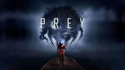 Prey – новая игра 2017 года