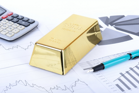 Прибыльные активы 2018 года: аналитика и прогнозы