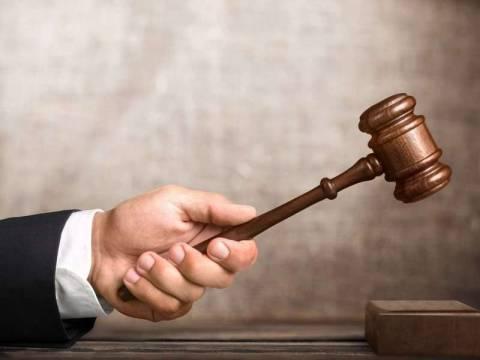 Причины лишения родительских прав, последствия этого процесса и пример составления искового заявления