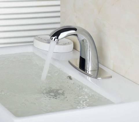 Простые способы экономии воды в повседневном быту