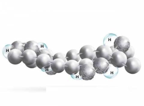 Пути и способы введения гиалуроновой кислоты в организм