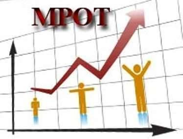 Разбираемся в особенностях минимального размера оплаты труда (МРОТ)