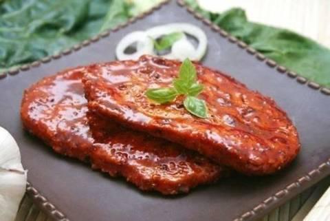 Разновидности маринада для запекания мяса в духовке