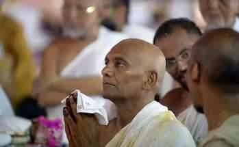 Религия джайнизм: особенности, философия, принципы