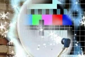 В чём преимущество цифрового телевидения?