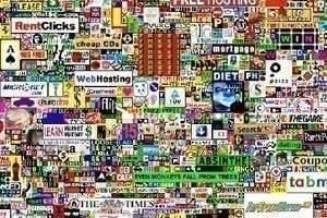 Как убрать рекламу на сайтах?