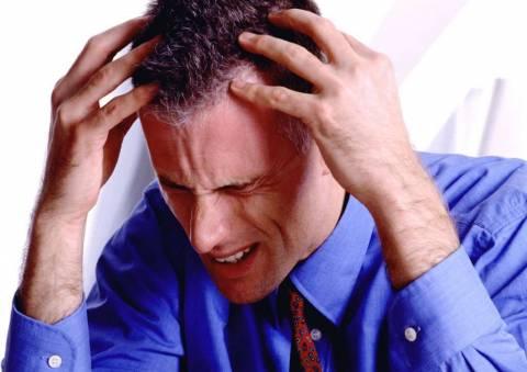 Симптомы и лечение атеросклероза церебральных сосудов