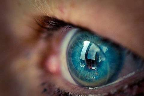 Симптомы и лечение дисбактериоза глаз