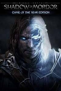 Системные требования и сюжет игры Middle-earth: Shadow of Mordor