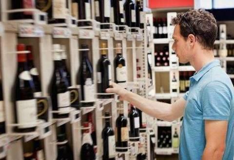 Как выбрать вино: простые и полезные советы