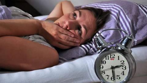 Сонный паралич: причины, симптомы, опасно или нет заболевание?