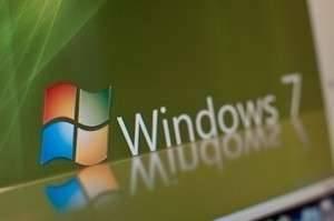 Как изменить экран приветствия LOGON UI в Windows 7?
