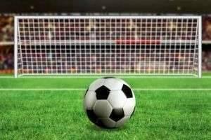 Как появился и развивался футбол?