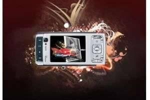 Что такое 3G?
