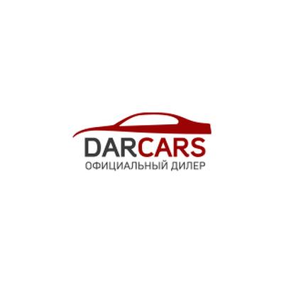 Автосалон DarCars