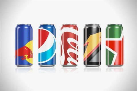 Узнаваемость бренда: расчет и увеличение