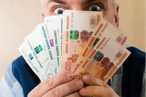 В чем отличие деноминации от девальвации?