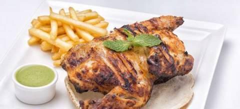 Варианты рецептов маринада для курицы гриль