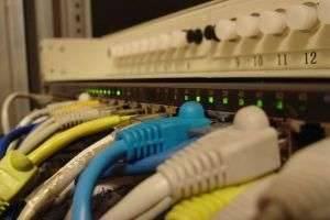 Что такое IP-адрес?