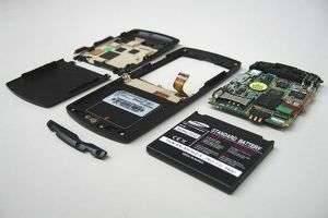 Как правильно первый раз заряжать аккумулятор сотового телефона?
