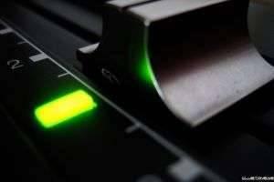 Где в интернете можно узнать, какие бывают стили музыки?