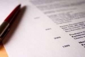 Как написать эссе: требования и структура