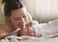 Краниосиностоз и треугольная форма головы у ребенка: причины и лечение