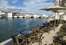 Португалия Тавира: почему там стоит хотя бы раз побывать?