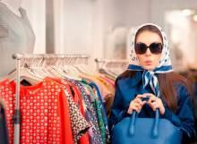 Работа тайным покупателем: кто это, что он делает и сколько можно заработать?