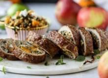 Что можно приготовить быстро из мясных блюд на Новый год: праздничные идеи для новичков в кулинарии