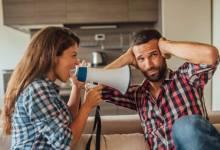 Кризис в отношениях: почему возникает и как его преодолеть?