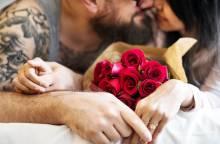 Не хуже ресторана: что приготовить мужу на День Влюбленных?