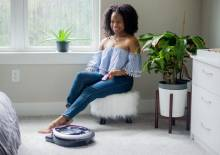 Топ-5 инновационных гаджетов для уборки квартиры