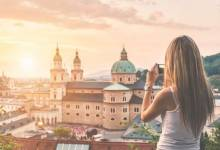 Куда поехать в Европу на выходные: топ-5 направлений для демократичного и интересного отдыха