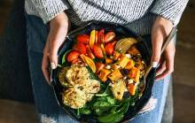 Что происходит, если не есть мясо: 7 изменений после отказа от продукта