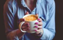 Пить, чтобы не болеть: 10 эффективных напитков для укрепления иммунитета