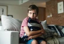 Ревность старшего ребенка к новорожденному: как быть родителям?