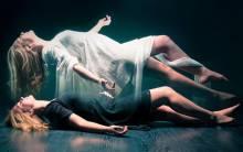 Что означает клиническая смерть: научное обоснование и существующие мифы