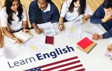 Как лучше учить английский язык: советы