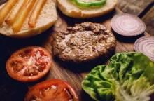 Как приготовить котлету для бургера: несколько вкусных рецептов