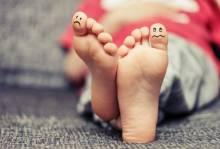 Онемение нижних конечностей: причины и лечение