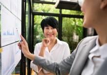 От задумки до воплощения в жизнь: как реализовать свои идеи?
