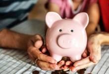 Налог на самозанятых: чnо ждать от нового закона?