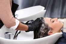 Ежедневное мытье головы: так ли это безопасно?