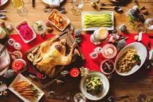 Что-то новое: рецепты закусок к Новому году 2019