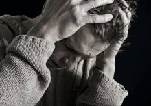 Пограничное расстройство личности: лечение