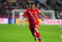 Андрей Аршавин: карьера и личная жизнь выдающегося футболиста