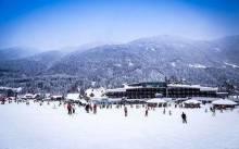 Непопулярные направления Европы: где покататься на лыжах в 2018 году?