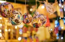 Старый Новый год: что за праздник и в чем его особенность?